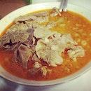 #gulai #hadori #bandung #instafood #instanusantara