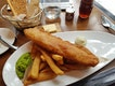 Fish & Chips ($29)