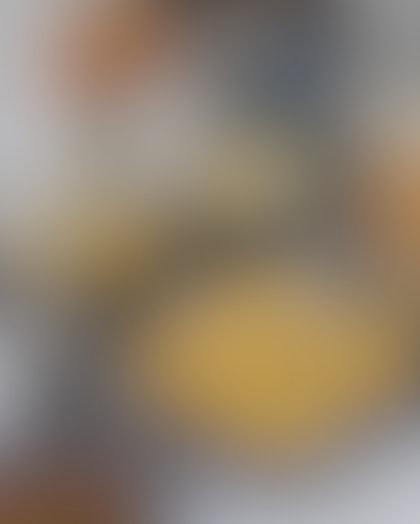 Everything with bird nest 😍😍😍 #visitpenang #penang #malaysiancafes #igersmalaysia #exploremalaysia #beautifuldestinations #flatlays #onthetable #essentials #travelgram #huntgram #artofvisuals #thecreatorclass #createcommune #insiderfood #f52grams #bestfoodaroundtheworld #theartofplating #cookmagazine #thefeedfeed #eattheworld #yahoofood #thisisinsiderfood #beautifulcuisines #burpple #cafefood #fujifilmsg #cafehopping