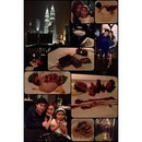 #weddinganniversary #dinner #finedining at #troika #skydining #cantaloupe 😍👍🎉🍴😋🍷🍝🍤🍲💋