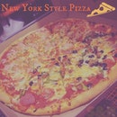 S&R NY-Style Pizza #madewithstudio #vscocam #NY-Style #Pizza #nomnomnom #instagood #instafood #foodporn #foodgasm #S&R #membership #shopping