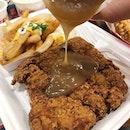 [NEW] KFC's Original Recipe Chicken Steak!