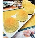 😱😱😱 #burpple #porkbuns #food #foodporn #dinner