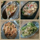 Restoran Hai Tien Di