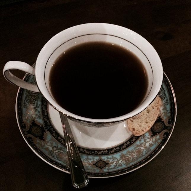 #ethiopialimmu #justhandbrew #coffee #caffeine