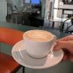 Local Coffee Roasters