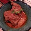 Sarawak Curry Chicken