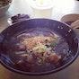 Hock Lam Beef (Upper Serangoon Road)