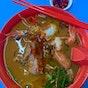 One Prawn Noodle (Golden Mile Food Centre)