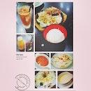 Hong Kong Kim Gary Restaurant (Sunway Carnival)