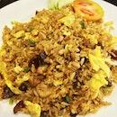 Nasgor shanghai ala 369 #haojekpol #kittencindy #kuliner #tabletotable #cafetocafe ##instafood #foodgasm #chinese #authentic