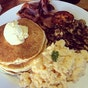 The Pancake Kitchen