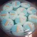 Cue #cookie #instafood #instago #instagood #instagram #instaadict #webstagram #ig #igers #ighub #igdaily #iphoneonly
