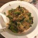 Blanco Beef Noodle