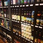 Thirsty Craft Beer Shop (Liang Court)