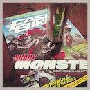#drive #energy #drink #fastbikes #magazine