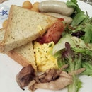 Burpzlicious Breakfast Feast $15