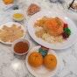 White Restaurant (Punggol)