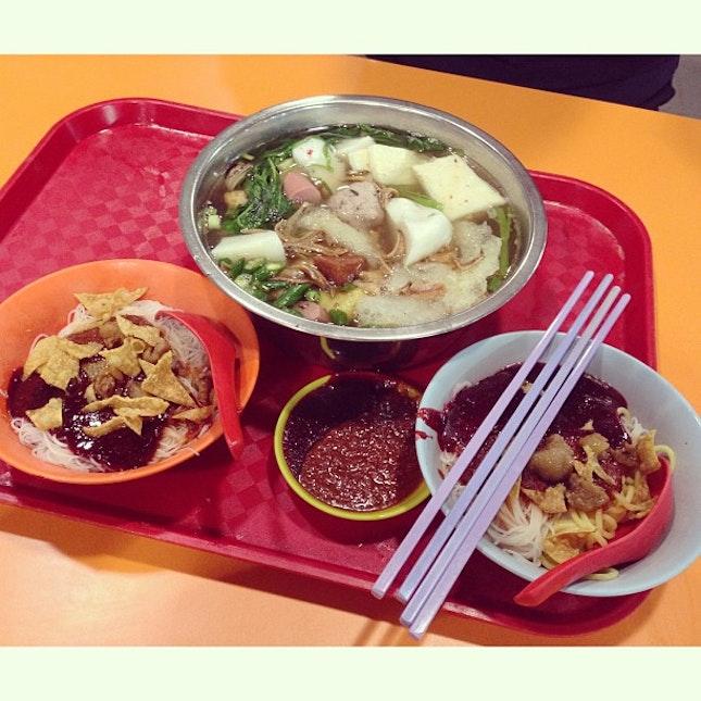 Best Yong Green Food