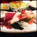 Sushi Zen Set