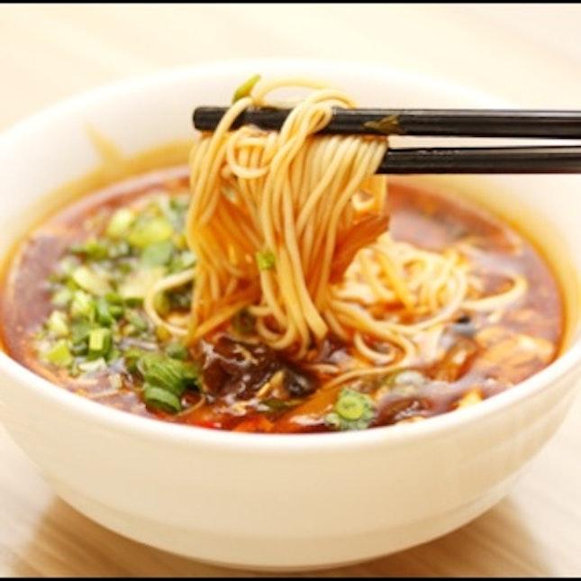 Chinese Food Beaver Dam Wi