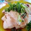 17 Best Chicken Rice in Singapore