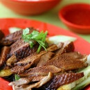 15 Delicious Braised Duck Rice That Are Waddle-ry Good!