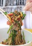 Ma-La Hot Pot (People's Park Complex Food Centre)