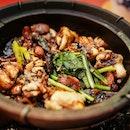 Yuan Yuan Claypot Rice (ABC Brickworks Market & Food Centre)