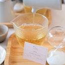 New Specialty Tea House Specialising in Oriental Teas
