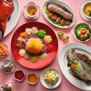 12 Best Reunion Dinners and Takeaways for a Very Prosperous Chinese New Year in 2020  Continue reading at Miss Tam Chiak: https://www.misstamchiak.com/chinese-new-year-reunion-dinner-2020/