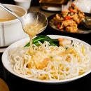 HungryGoWhere Eat-lections 2020 – Vote For Your Favourite Restaurants!