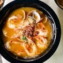 Tasty Hae Mee In SengKang