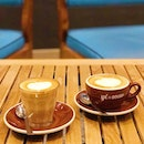 [NOVENA] Have you had your first cuppa for the weekend?