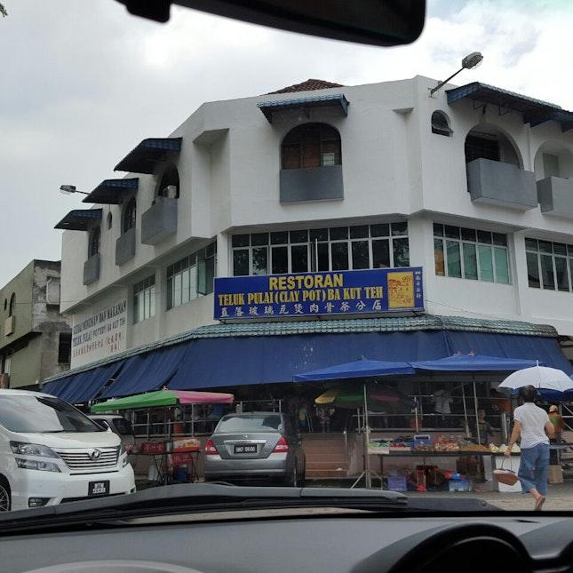KL, Malaysia Boleh