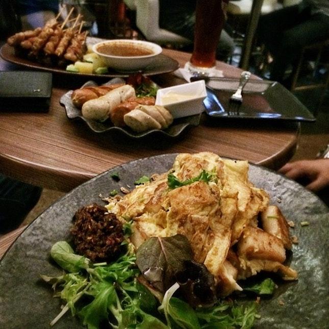 #tgif #friday #sogood #yummy #foodporn #sgfood #potd #igsg