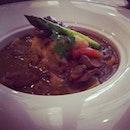 #Beef stew #food #fun #setlunch #foodie #foodpics #foodgasm