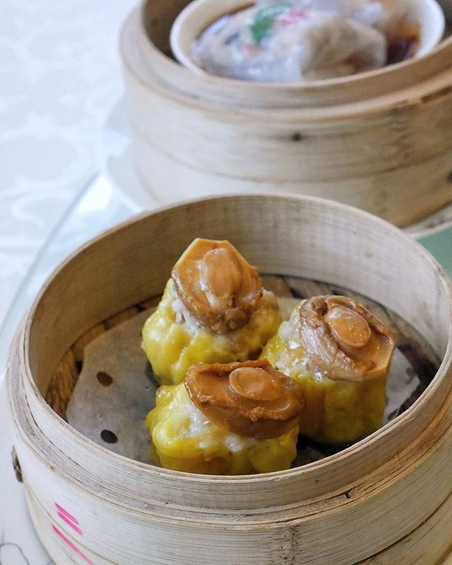 @dragonbowlcuisine is introducing 7 new dim sum items to their menu.