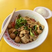 The Most-worth-it Sichuan Mala Xiang Guo In Singapore!