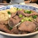 Beef+wonton Noodles