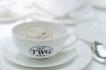 TWG Ice Cream