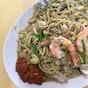 Block 93 Lorong 4 Toa Payoh Market & Food Centre