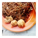 i wish you will like it too #instafood #food #foodie #foodporn #onthetable #instadaily #igers #igmy #igmalaysia #mobilephotography #instamood #breakfastlove #breakfast #malaysia