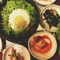 Hwangsil Garden Korean BBQ