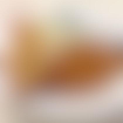 Cheesy Chicken Cutlet