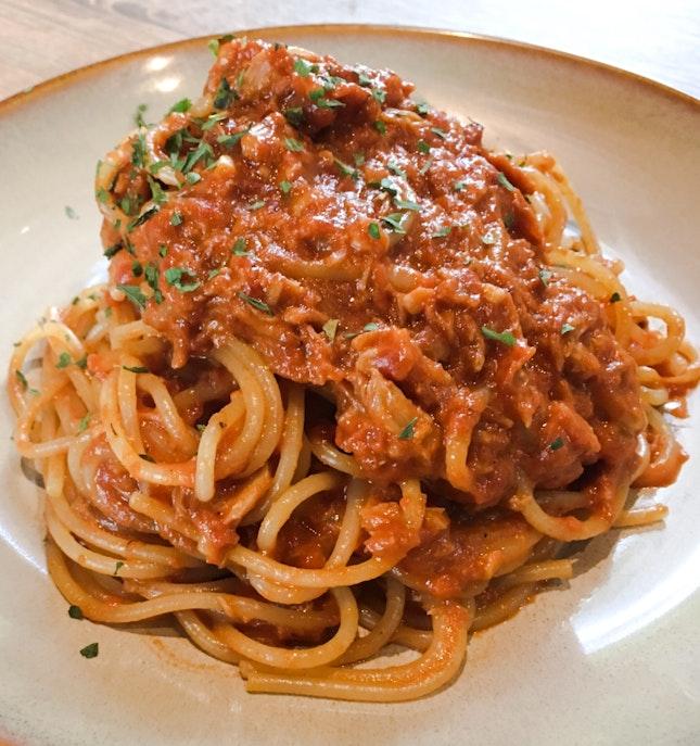 Spaghett-ular