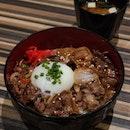 Gaijin Soul Food