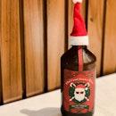 The Cool Santa Brew