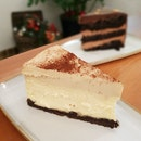 C3 Cheesecake [$9++]