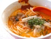 You know the love for laksa is real when almost every 10th local food post in this feed is a laksa.
